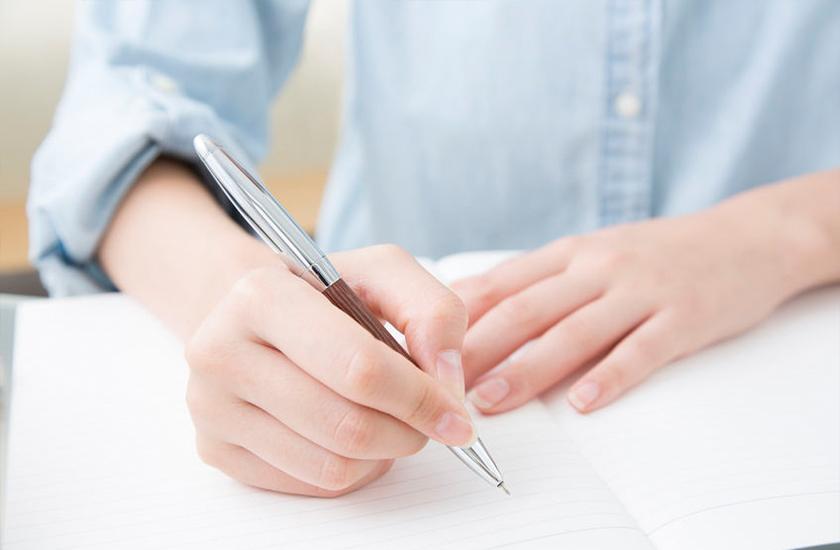 2.さまざまな工事の経験を積みながら資格取得を目指す